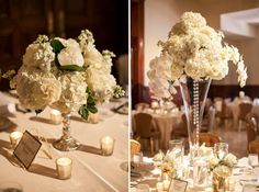 Barbara's Brides at The Driskill with SMS Photography & Bouquets of Austin