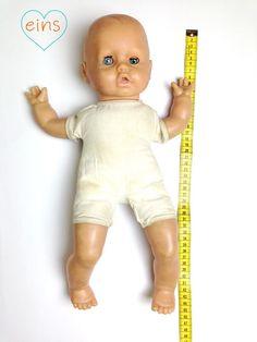 Puppenkleidung selber Nähen Anleitung und Schnittmuster für ein Halstuch  So genial einfach und immer das passende Schnittmuster für die Puppe