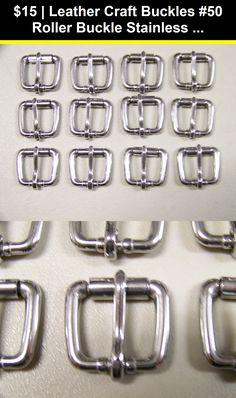 New Metal Center Bar belt Buckle for 1 1//2 inch belt Silver Finish MB3-4