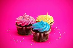 muffin:)