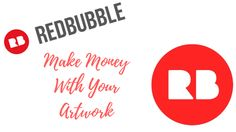 What Is RedBubble? Can You Make Money With RedBubble? | - HIGHLANDER MONEY
