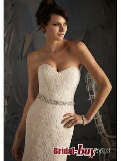 lace wedding dresses 2014