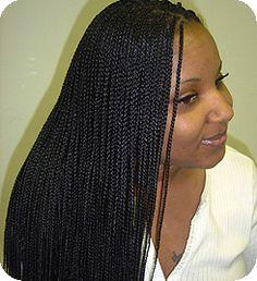 micro box braids | box_braids_4