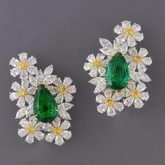 ผลการค้นหารูปภาพสำหรับ chatila jewelry