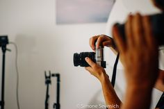 "moneworkshops Workshops Fotografie & DIY & Fotokurse Simone Sevenich: Fotokurs ""Basic"" Rostock - Sommeredition Einheit 1..."