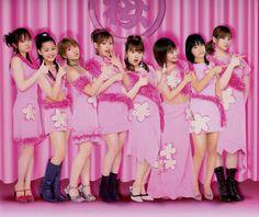 Nakuro's Blog: Dìa 42: ¿Otome Gumi O Sakura Gumi?