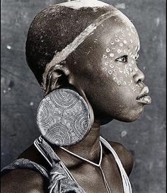 BAZAAR BOHEMIAN - Event : Tribe •of• Seeds...