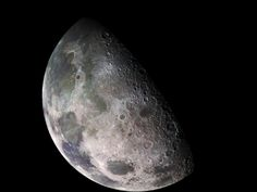 Lost NASA Tapes Unearthed: Astronauts Heard 'Music' on Far side of the Moon