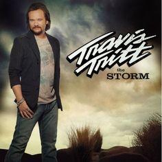 Travis Tritt is a great Grammy Award winning country music artist. Listening to Travis Tritt on vinyl is an amazing experience. Country Music Videos, Country Songs, Travis Tritt, Country Artists, Music Film, Me Me Me Song, My Favorite Music, Music Artists, Blues