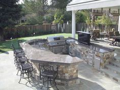 making a built in bbq island | Home OBITUARIES Ask the expert Community Gas Prices