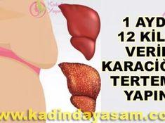 detox liver and kidneys Liver Detox Drink, Best Liver Detox, Detox Cleanse Drink, Detox Diet Plan, Liver Cleanse, Natural Liver Detox, Natural Health, Cucumber Detox Water, Digestive Detox
