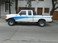 Resultado de imagen para ford f100 1979 defensas blancas Ford, Vehicles, Lineman, Car, Vehicle, Tools