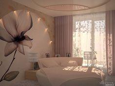 Modern contemporary interior designs ideas for home