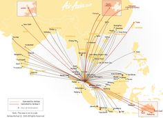 Il #Turismo in Asia corre veloce, l'Italia resta al palo per mancanza di professionalità e lungimiranza