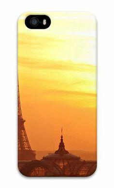 Eiffel Tower in Sunset 3D Case girly iphone 5S cover for Apple iPhone 5/5S Case for iphone 5S/iphone 5,http://www.amazon.com/dp/B00KF23IUC/ref=cm_sw_r_pi_dp_32VGtb1ACCC6F5ZG