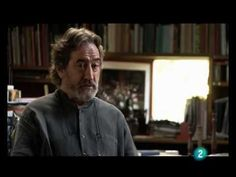 JORDI SAVALL Y LA DINASTÍA BORGIA - Documental The Borgias, Classical Music, Youtube, Videos, Films, Portraits, Artists, Piano Teaching, Early Music