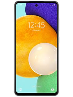 Samsung Galaxy A12 - $1/mo - AT&T New Galaxy Phone, Samsung Galaxy Phones, Buy Phones, Existing Customer, Day Up, Brand Identity, Gray, Colors, Hair