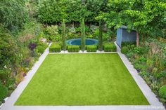 Wandsworth-Garden-by-Matt-Keightley-and-Rosebank-Landscaping-Photography-by-Marianne-Majerus-22