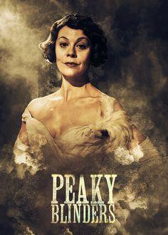 Peaky Blinders Merchandise, Peaky Blinders Costume, Peeky Blinders, Peaky Blinders Wallpaper, Vampire Diaries The Originals, Film Serie, Memes, Favorite Tv Shows, Tv Series