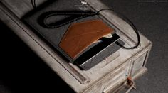 hard graft x pocket ipad sleeve