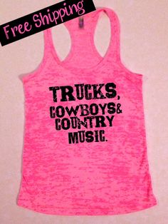 NEW TO MY LITTLE MISS SOUTHERN COLLECTION: Trucks Cowboys & Country Music    Please select your size from the drop down menu featured. Sizing