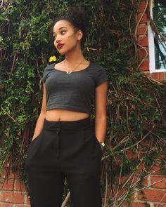 amandla (@amandlastenberg) • Photos et vidéos Instagram