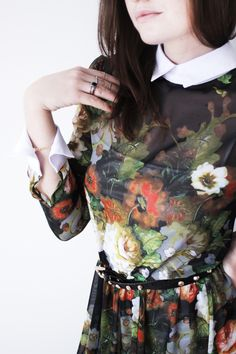 ALICE IN WONDERLAND DRESS #chiffon #dress #floral #maxi #Cheap #dress #Floraldress #women #Long #sleeved #summer #Summer #long #sleeved #Floral #long #Cocktail #black #Flowers #printing #Romantic #Summer #womens #White #Cheap #prom #cheap #romantic #maxi #dress #Floral #Spring #Longsleeve #Chic #bohemian #Boho #Flowers #print #bohemian #chic #glamorous #spring #formal #trend #trendy #style #stylish #bloom #flowy #roses #flowers #garden #blossom #resort #blackdress #white