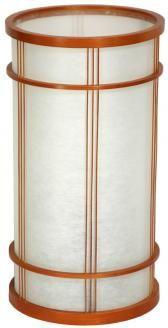 Shibuya Japanese Shoji Lantern