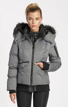 c382ea9ac 13 Best Manteaux D'hiver images in 2019   Coats, African women ...