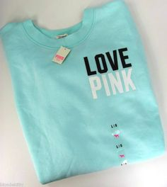 mobeddzz's save of Victoria Secret PiNK Lov... on Wanelo