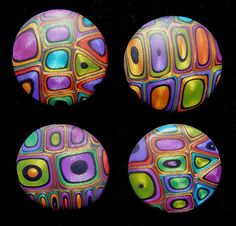 polymer clay beads | Clay Simmons - Email, Fotos, Telefonnummern zu Clay Simmons