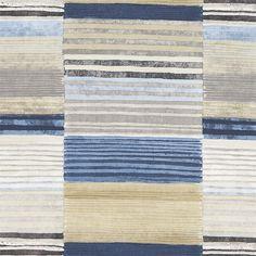 Scion - Designer Fabric and Wallpapers | Products | Medini (NSPI120317) | Spirit Fabrics