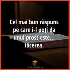 #citesc #carti #cititoridinromania #cartestagram #books #bookstagram #booklover #igreads #bookworm #romania