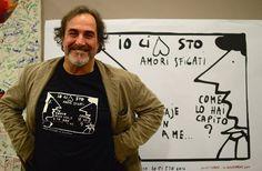Zap Mangusta ci sta! #iocistolibreria #zapmangusta #rap #chiararapaccini #amorisfigati #napoli