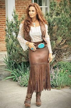 Cowgirl Style Outfits, Western Outfits Women, Cute Country Outfits, Western Dresses, Cute Outfits, Cowgirl Outfits For Women Dresses, Cowgirl Dresses With Boots, Indian Fashion, Boho Fashion
