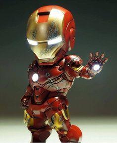 101 Best Iron Man Images Iron Man Suit Iron Man Marvel Comics