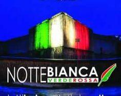 NOTTE BIANCA VERDE ROSSA, L'AQUILA RESTA SVEGLIAPER ACCOGLIERE GLI ALPINIAbruzzo Web Quotidiano on line per l'Abruzzo. Notizie, politica, sport, attualitá.