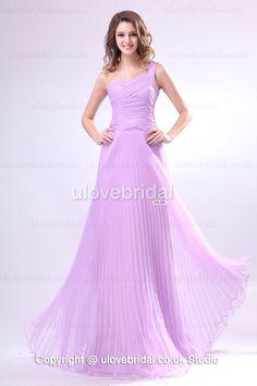 Design Corset Long #Evening #Gown