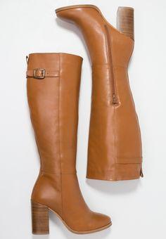 Fornarina Stiefel: Shoppe bis zu −50% | Stylight