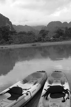 kayaking #KHTogether