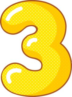 SGBlogosfera. María José Argüeso: Números Alphabet Letter Templates, Alphabet And Numbers, Diy And Crafts, Crafts For Kids, Arts And Crafts, Spongebob Birthday Party, Preschool Coloring Pages, Printable Numbers, Numbers Preschool