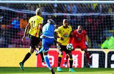 Ponturi pariuri AFC Bournemouth – Watford FC – Premier League
