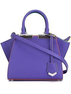 fcdf7f09aba 1336 Best Bag Lady images in 2019   Satchel handbags, Shoes, Beige ...