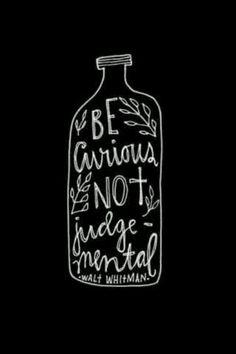 Walt Whitman quote quotes | Quotes | Pinterest