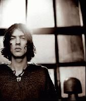 Richard Ashcroft The Verve, Lucky Man, Ash, Scotland, Attitude, Indie, British, Spirit, Actresses