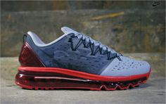 Nike Air Max PacFly | Sole Collector