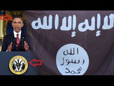 President's Speech Shows Obama Is An ISIS Collaborator…. Retired Lt. Colonel: Obama Is Arming ISIS to Fight ISIS | InvestmentWatch