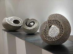 stuer-maarten_stoneware-473x355