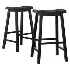 Carroll Chair C B421 21 Replacement Bar Stool Base Wood