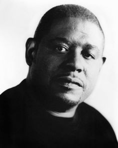 forest whitaker                                                       …                                                                                                                                                                                 Plus